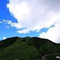 合歡尖山 (02).jpg