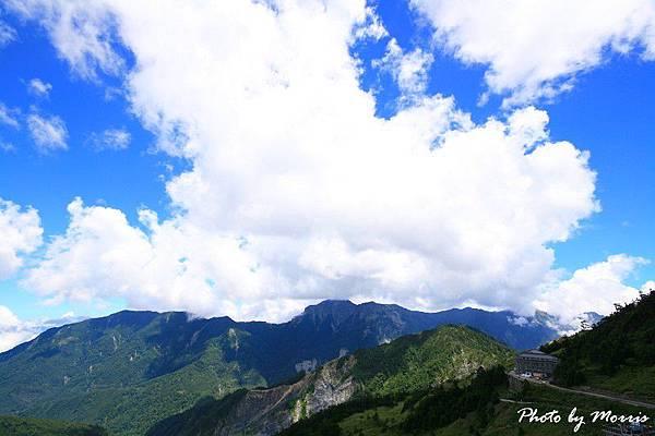 合歡尖山 (04).jpg