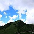合歡尖山 (05).jpg