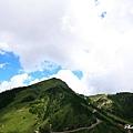 合歡尖山 (06).jpg