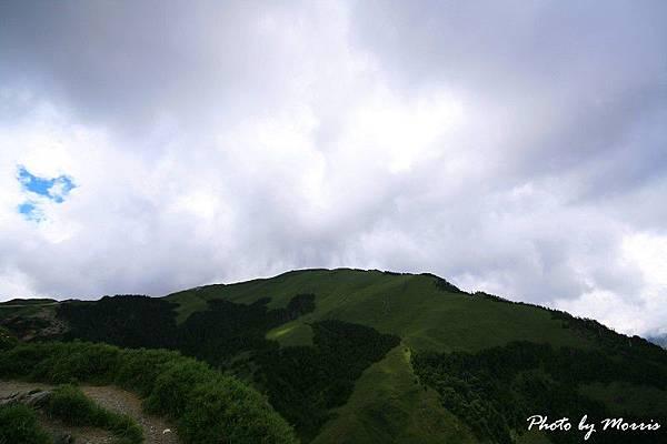 合歡尖山 (08).jpg
