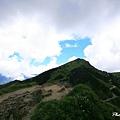 合歡尖山 (15).jpg