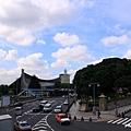 原宿表參道 (01).JPG