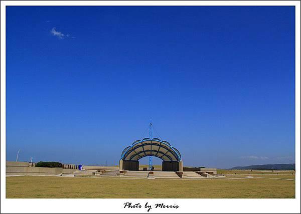 17公里海岸線 (03).JPG