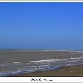 17公里海岸線 (25).JPG
