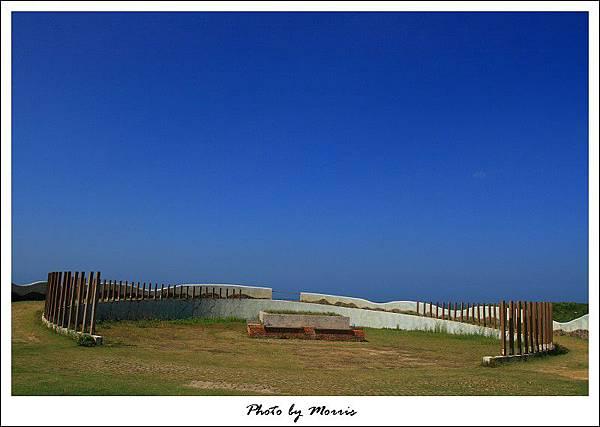 17公里海岸線 (31).JPG