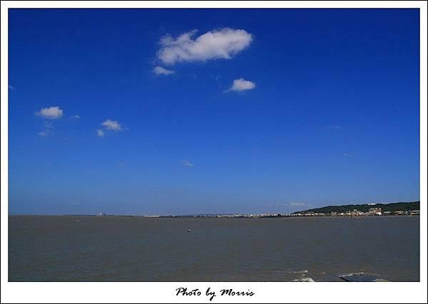 17公里海岸線 (49).JPG