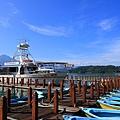 水社碼頭 (13).JPG