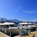 水社碼頭 (22).JPG
