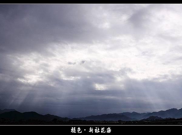 褪色‧新社花海 (06).JPG