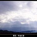 褪色‧新社花海 (07).JPG