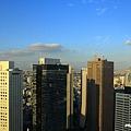 新宿東京都廳 (06).JPG