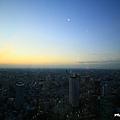 新宿東京都廳 (29).JPG