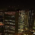 新宿東京都廳 (36).JPG