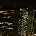 新宿東京都廳 (37).JPG