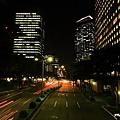 新宿東京都廳 (43).JPG