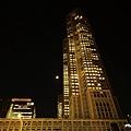 新宿東京都廳 (45).JPG