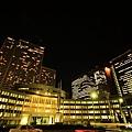 新宿東京都廳 (47).JPG