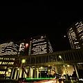 新宿東京都廳 (48).JPG
