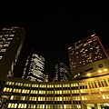 新宿東京都廳 (49).JPG