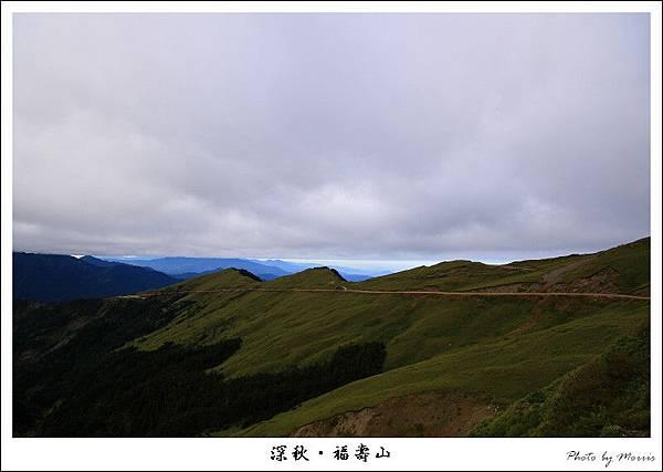 上山途中 (2).JPG