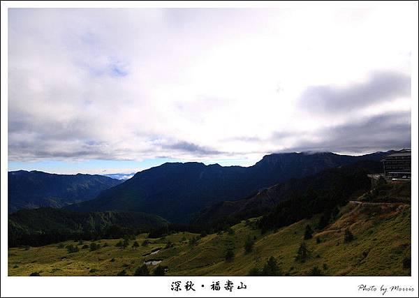 上山途中 (3).JPG