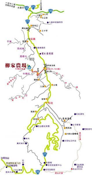 map_11864_0b.jpg