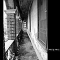 巴洛克宅院‧聚奎居 (23).JPG