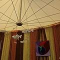 紙教堂 Paper Dome (03).JPG