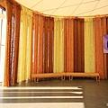 紙教堂 Paper Dome (04).JPG
