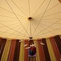紙教堂 Paper Dome (06).JPG