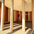 紙教堂 Paper Dome (07).JPG