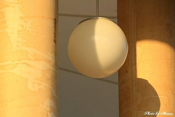 紙教堂 Paper Dome (12).JPG