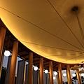 紙教堂 Paper Dome (28).JPG