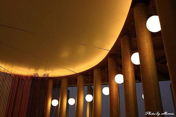 紙教堂 Paper Dome (29).JPG
