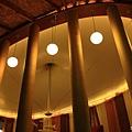 紙教堂 Paper Dome (31).JPG