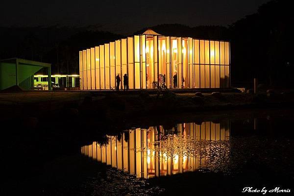 紙教堂 Paper Dome (37).JPG