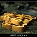 連得堂餅家 (04).JPG