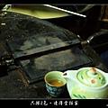 連得堂餅家 (06).JPG