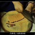 連得堂餅家 (07).JPG