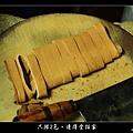 連得堂餅家 (09).JPG