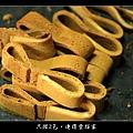 連得堂餅家 (14).JPG