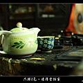連得堂餅家 (20).JPG