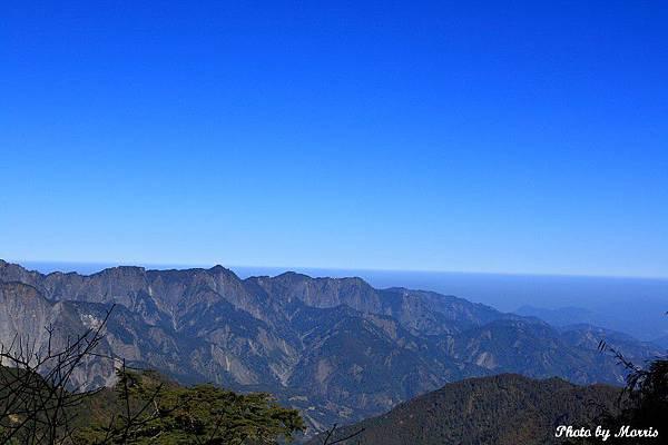 登鹿林山、麟趾山 (07).JPG