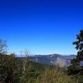 登鹿林山、麟趾山 (09).JPG