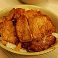 永樂燒肉飯 (1).JPG
