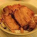 永樂燒肉飯 (2).JPG