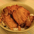 永樂燒肉飯 (3).JPG