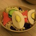 永樂燒肉飯 (4).JPG