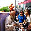 三月瘋媽祖 (35).JPG